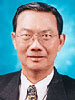 His Excellency Dr Lee Boon Yang