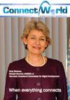 Global-ICT 2010