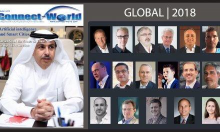 Global-ICT 2018